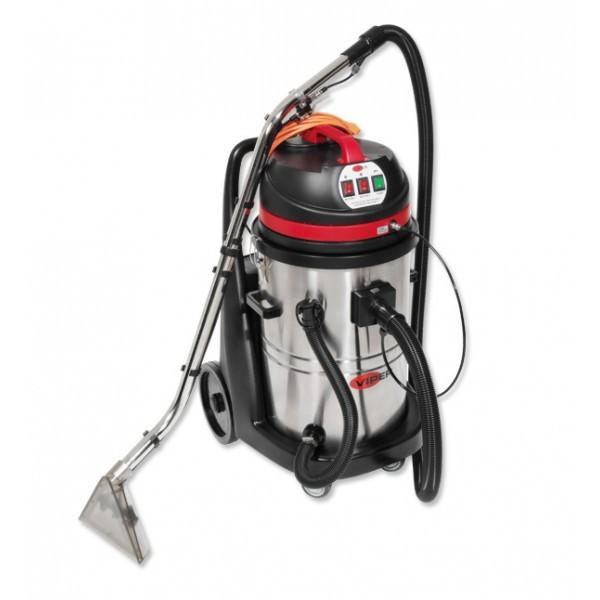 Μηχανή Πλύσης Στέγνωσης VIPER CAR275 EU