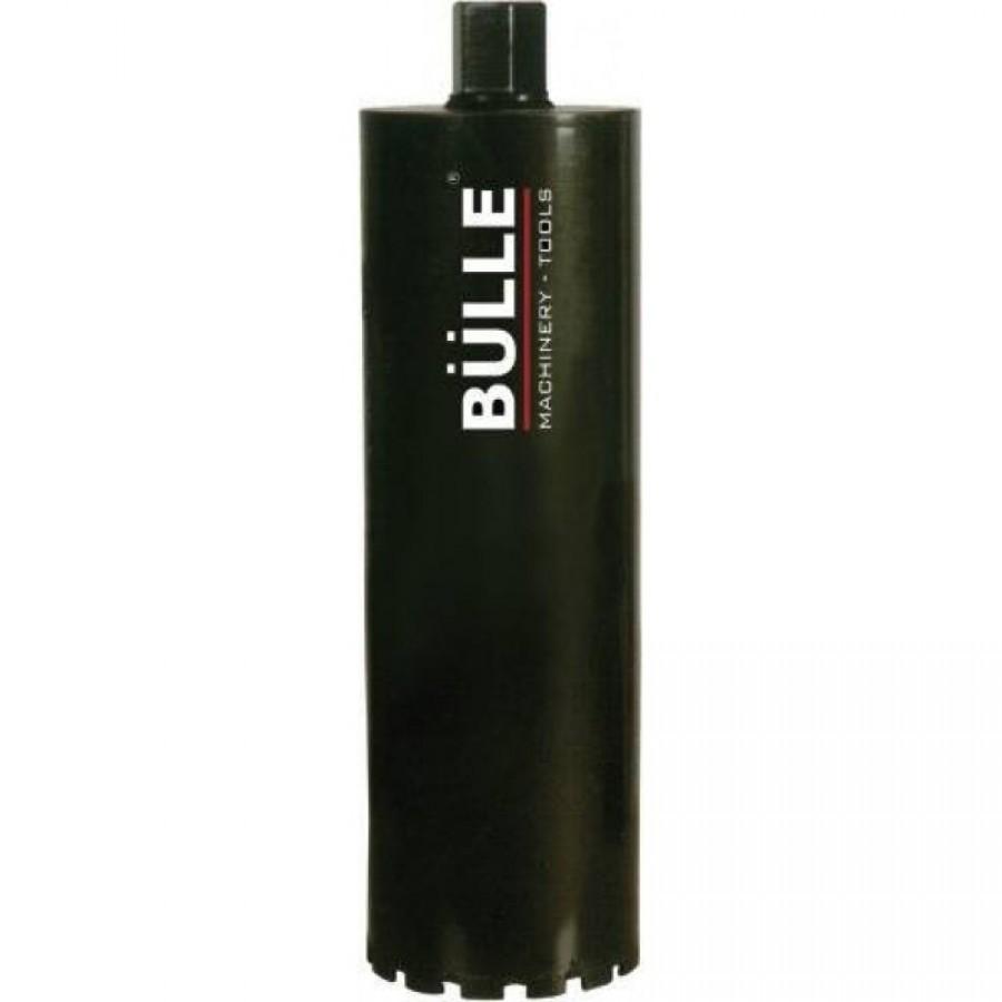 Διαμαντοκορώνα (Καρότο) Υγρής Διάτρησης Bulle 152x450