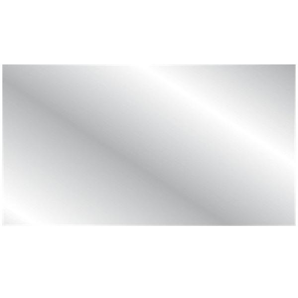 ΕΠΕΝΔΥΣΗ ΕΣΩΤ. CARBON 48x60cm