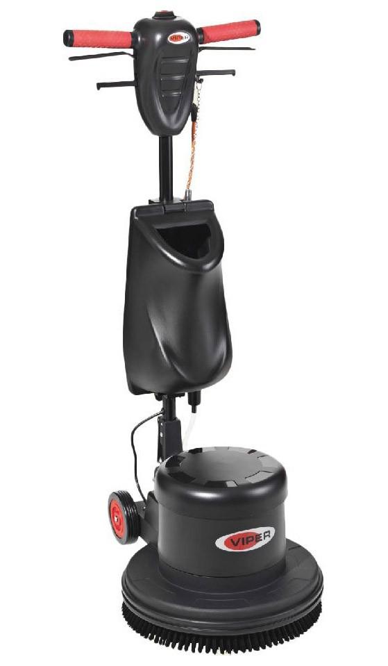 Μηχανή Πλύσης Στέγνωσης VIPER LS160 EU