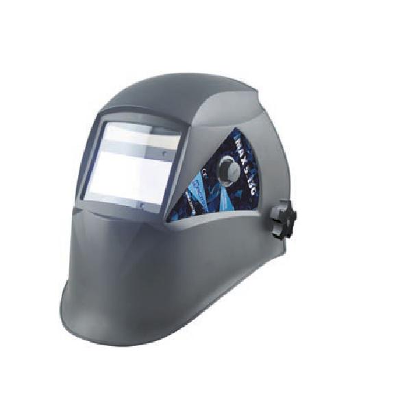 Μάσκα Ηλεκτροσυγκόλλησης ArcMax MAX 5-13G