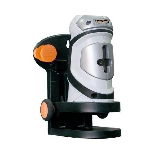Αλφάδι Laser SuperCross Laser 2 Laserliner