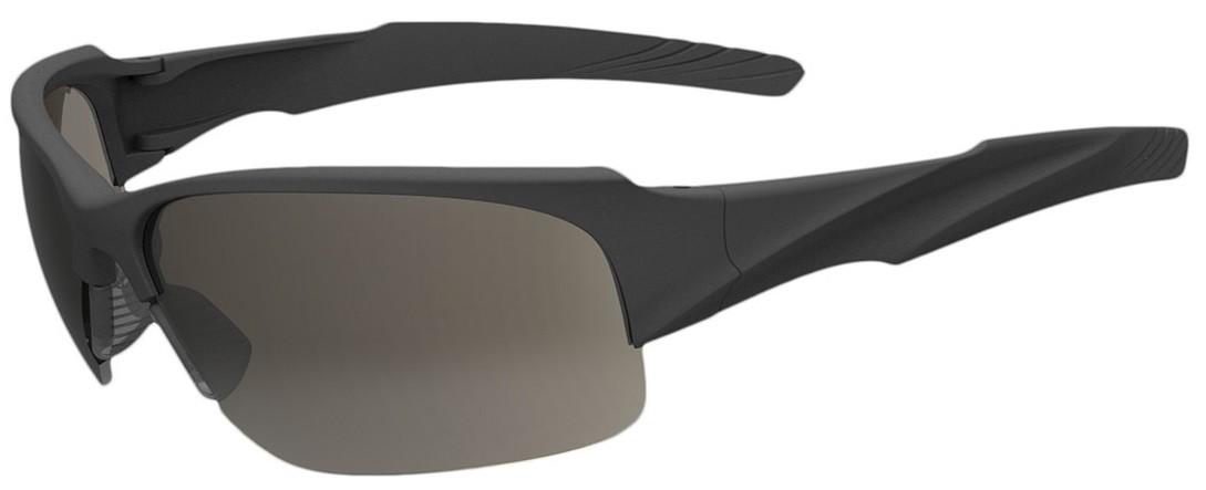 Γυαλιά Ασφαλείας Avenger PORTWEST PS01 Μαύρα
