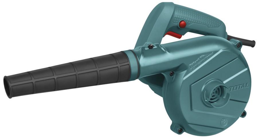 Φυσητήρας Total 400W TB2046