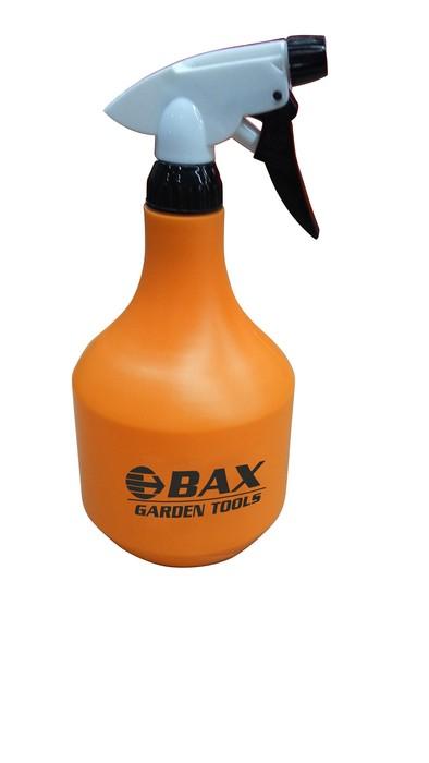 Ψεκαστήρας Χειρός 0,9 Lit BAX TS900