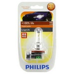 PHILIPS ΛΑΜΠΑ H11 13,4V/55W