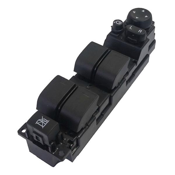 Διακόπτης Παραθύρων Πολλαπλός για MAZDA 6 05-08/CX-9 21PIN