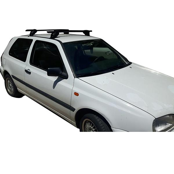 Kit Μπάρες - Πόδια CAM για Volkswagen Golf 3 1991-1998