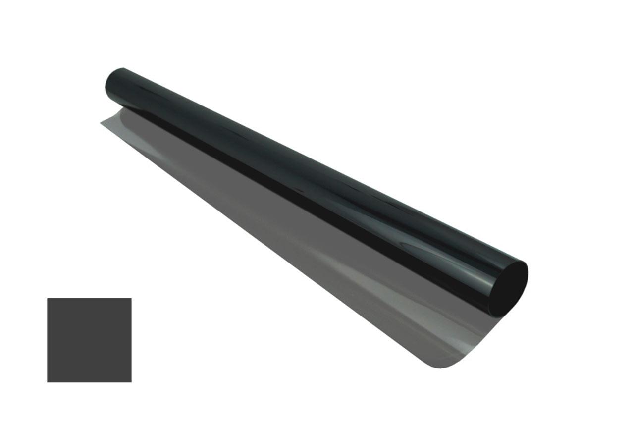 ΦΙΛΜ ΠΑΡΑΘΥΡΩΝ (BLACK) -  0,5 X 3m
