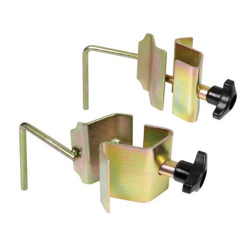 Πρόσθετες Εσωτερικές Κλειδαριές Πόρτας 2 τεμ. για RENAULT Magnum