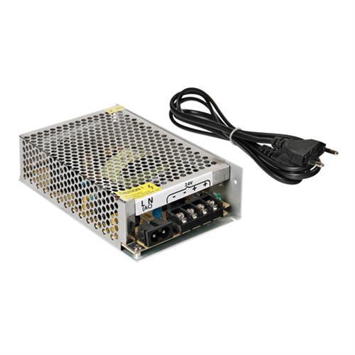 Μετασχηματιστής Lampa απο 230V σε 24V 5A
