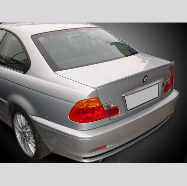 ΑΕΡΟΤΟΜΗ BMW E46 ΕΠΙΚAΘΗΜΕΝΗ ΠΟΛΥΟΥΡΕΘAΝΗ