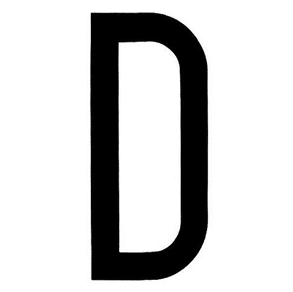 """ΑΥΤΟΚΟΛ. ΓΡΑΜΜΑ ΠΙΝΑΚΙΔΩΝ """"D"""""""