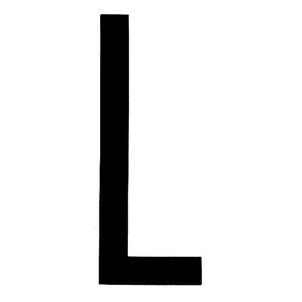 """ΑΥΤΟΚΟΛ. ΓΡΑΜΜΑ ΠΙΝΑΚΙΔΩΝ """"L"""""""