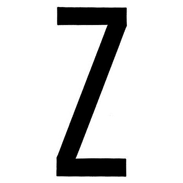 """ΑΥΤΟΚΟΛ. ΓΡΑΜΜΑ ΠΙΝΑΚΙΔΩΝ """"Z"""""""