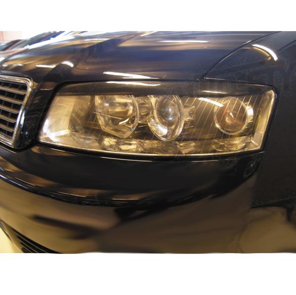 Φρυδάκια Φαναριών Audi A4 02-05