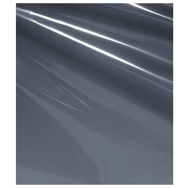 ΦΙΛΜ ΠΑΡΑΘΥΡΩΝ DIAMANT (ΓΚΡΙ) - 300x50 cm