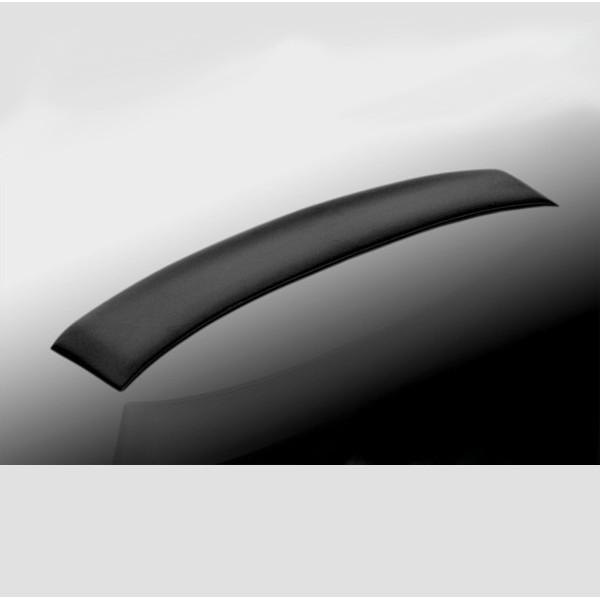 AΕΡΟΤΟΜΗ BMW E36 ΟΡΟΦΗΣ 2D ΠΛAΣΤΙΚΟ