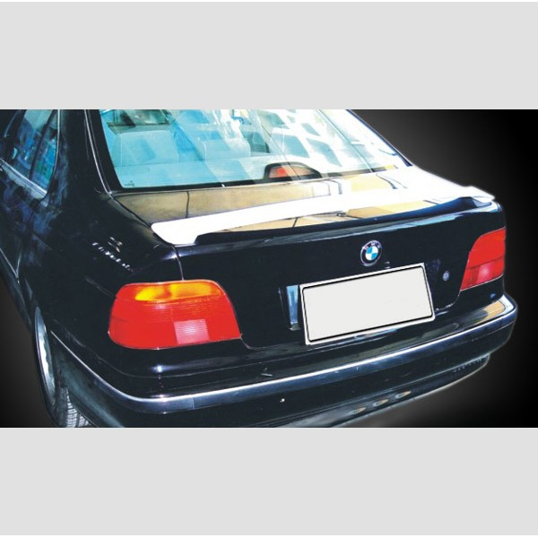 AΕΡΟΤΟΜΗ BMW E39 520 ΠΟΛΥΟΥΡΕΘAΝΗ