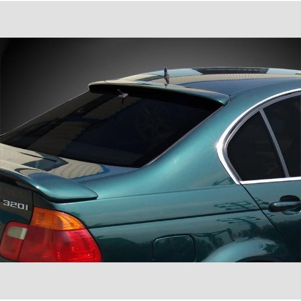 AΕΡΟΤΟΜΗ BMW E46 ΟΡΟΦΗΣ ΠΟΛΥΟΥΡΕΘAΝΗ
