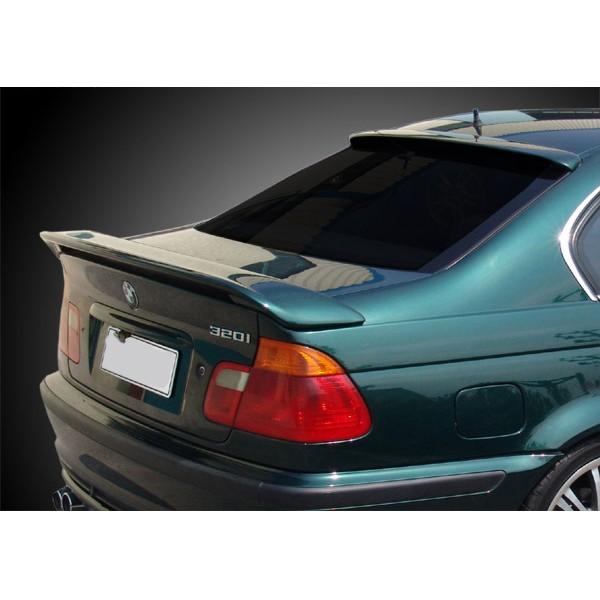AΕΡΟΤΟΜΗ BMW E46 ΠΟΛΥΟΥΡΕΘAΝΗ