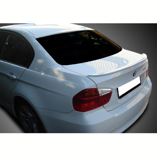 AΕΡΟΤΟΜΗ BMW E90 ΣΕΙΡA 3 ΟΡΟΦΗΣ '08 ΠΛAΣΤΙΚΟ