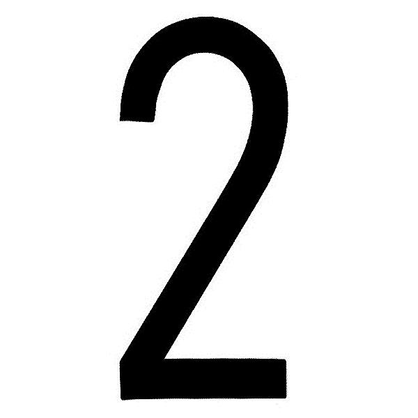 """ΑΥΤΟΚΟΛ. ΑΡΙΘΜΟΣ ΠΙΝΑΚΙΔΩΝ """"2"""""""