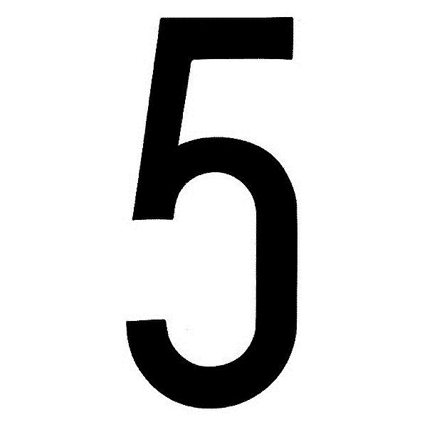 """ΑΥΤΟΚΟΛ. ΑΡΙΘΜΟΣ ΠΙΝΑΚΙΔΩΝ """"5"""""""