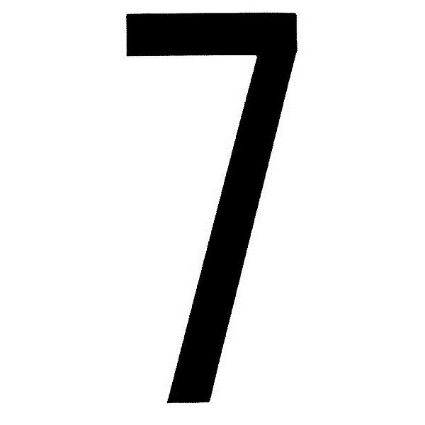"""ΑΥΤΟΚΟΛ. ΑΡΙΘΜΟΣ ΠΙΝΑΚΙΔΩΝ """"7"""""""