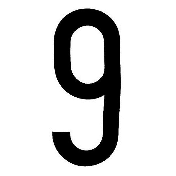 """ΑΥΤΟΚΟΛ. ΑΡΙΘΜΟΣ ΠΙΝΑΚΙΔΩΝ """"9"""""""