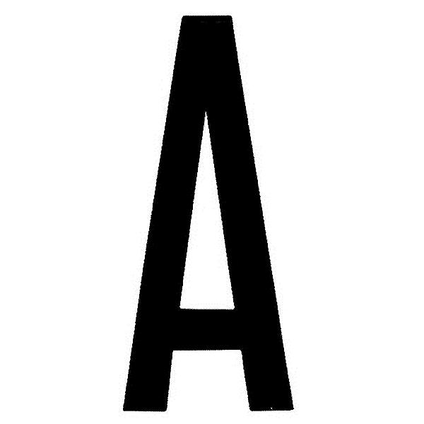 """ΑΥΤΟΚΟΛ. ΓΡΑΜΜΑ ΠΙΝΑΚΙΔΩΝ \""""Α\"""""""