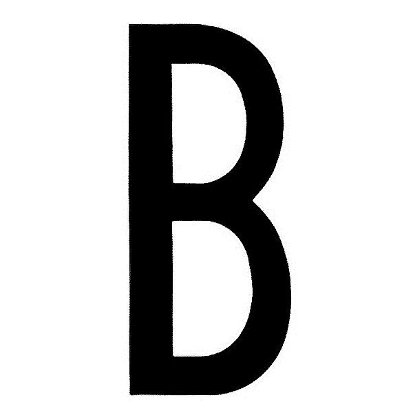 """ΑΥΤΟΚΟΛ. ΓΡΑΜΜΑ ΠΙΝΑΚΙΔΩΝ """"B"""""""