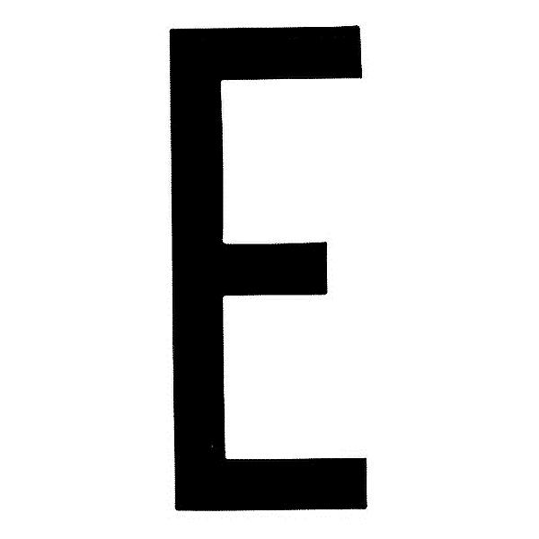 """ΑΥΤΟΚΟΛ. ΓΡΑΜΜΑ ΠΙΝΑΚΙΔΩΝ """"E"""""""