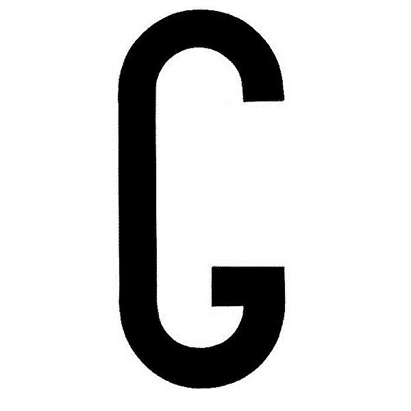 """ΑΥΤΟΚΟΛ. ΓΡΑΜΜΑ ΠΙΝΑΚΙΔΩΝ """"G"""""""