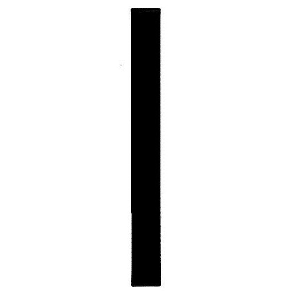 """ΑΥΤΟΚΟΛ. ΓΡΑΜΜΑ ΠΙΝΑΚΙΔΩΝ """"I"""""""