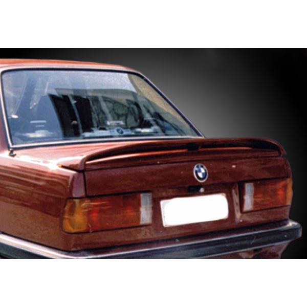 BMW E30 B AΕΡΟΤΟΜΗ ΠΟΛΥΟΥΡΕΘAΝΗ