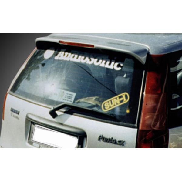 FIAT PUNTO 1995 - 1999 AΕΡΟΤΟΜΗ ΟΡΟΦΗΣ A + STOP ΠΟΛΥΟΥΡΕΘAΝΗ