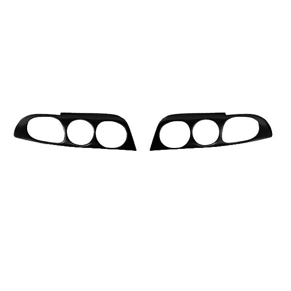 Φρυδάκια Φαναριών Audi A4 1/95-11/00