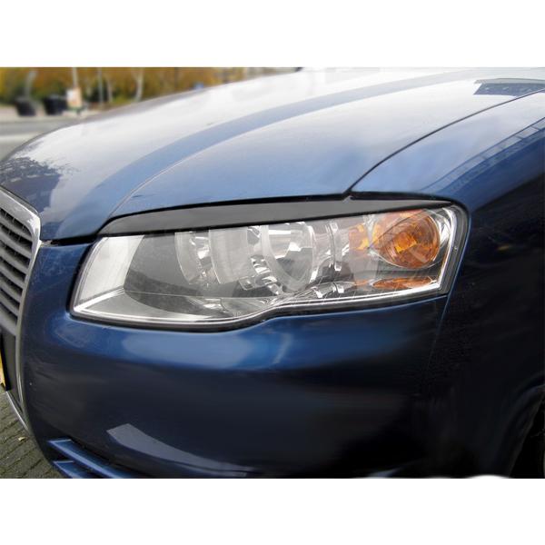 Φρυδάκια Φαναριών Audi A4 2005->