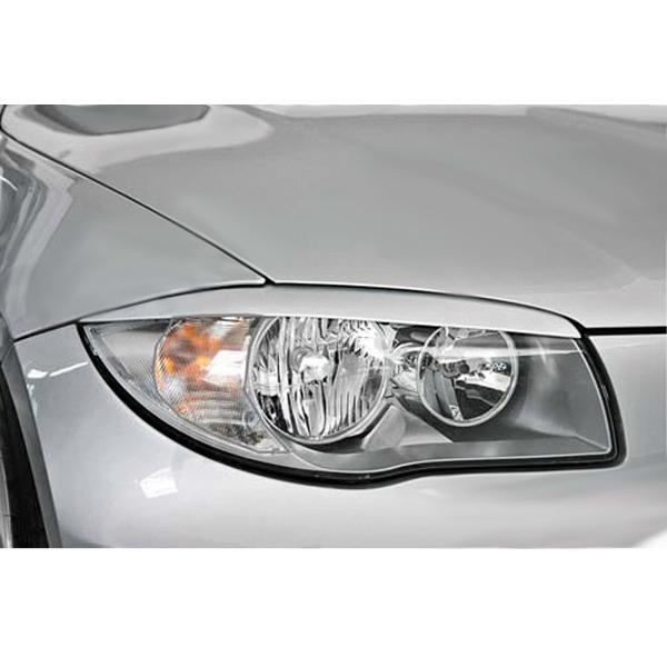Φρυδάκια Φαναριών BMW E87 Σειρά1 9/04->