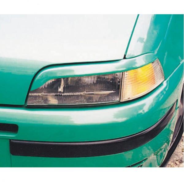 Φρυδάκια Φαναριών FIAT PUNTO 93-99