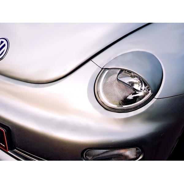 Φρυδάκια Φαναριών VW NEW BEETLE
