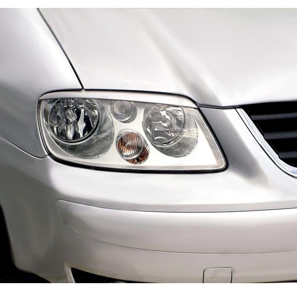 Φρυδάκια Φαναριών VW TOURAN/NEW CADDY