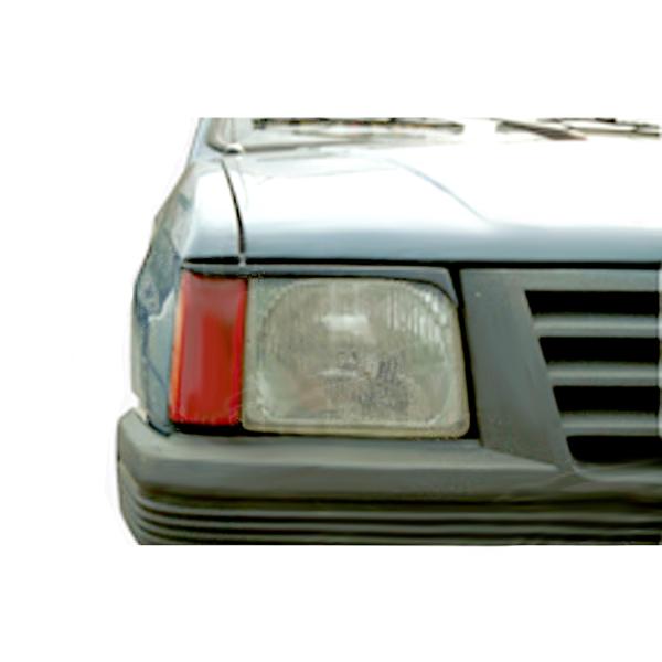 ΦΡΥΔΑΚΙΑ ΦΑΝΑΡΙΩΝ OPEL CORSA A 8/83-3/93