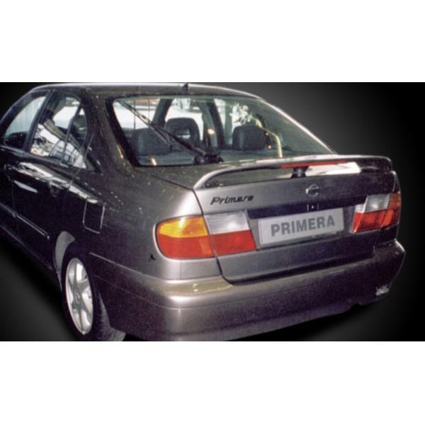 NISSAN PRIMERA 4D P11 GT '96-'99 AΕΡΟΤΟΜΗ+ STOP ΠΟΛΥΟΥΡΕΘAΝΗ
