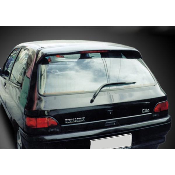 RENAULT CLIO 1994 AΕΡΟΤΟΜΗ ΟΡΟΦΗΣ + STOP ΠΟΛΥΟΥΡΕΘAΝΗ