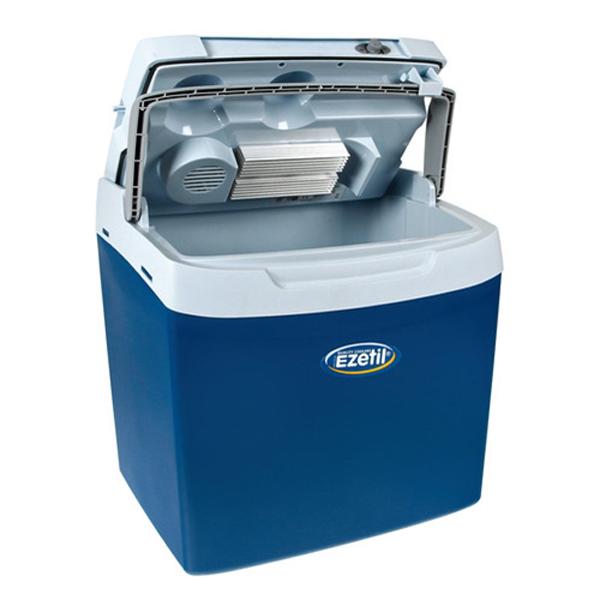 Ψυγεία - Ανεμιστήρες - Θερμαντικά - Σκεύη