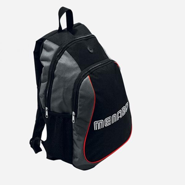 Τσάντα MENABO BACKPACK NOMAD 26LT