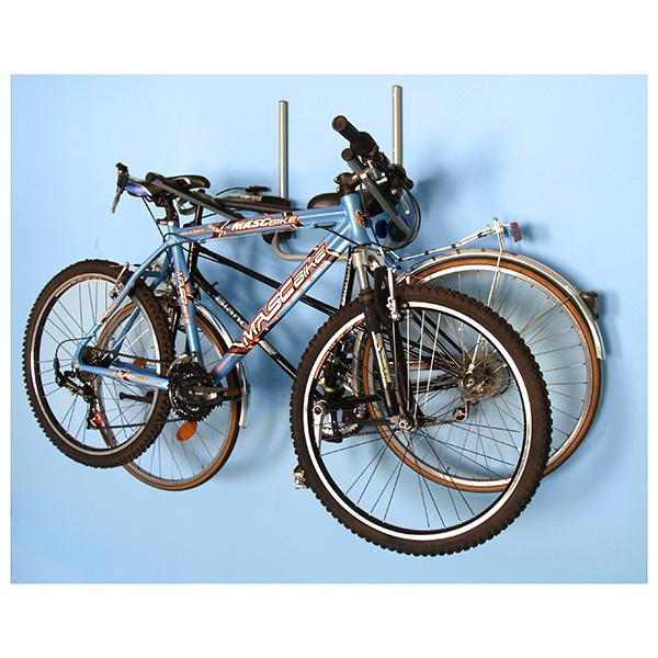 Βάση Ποδηλάτου Τοίχου WALLY 1