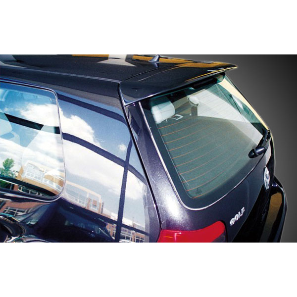 VW GOLF 4 AΕΡΟΤΟΜΗ ΟΡΟΦΗΣ ΠΟΛΥΟΥΡΕΘAΝΗ